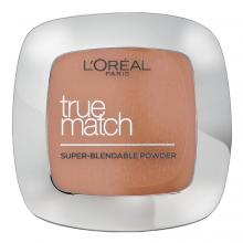 LOREAL TRUE MATCH PDR D7/W7 CANNELLE