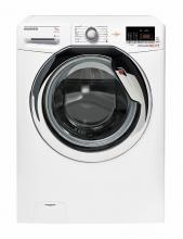 Hoover 7kg 1100 RPM Washing Machine DXOC17C3-EGY