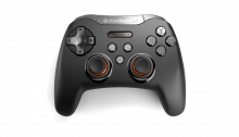 SteelSeries Stratus Xl For Windows + Android™ Controller 5707119024235
